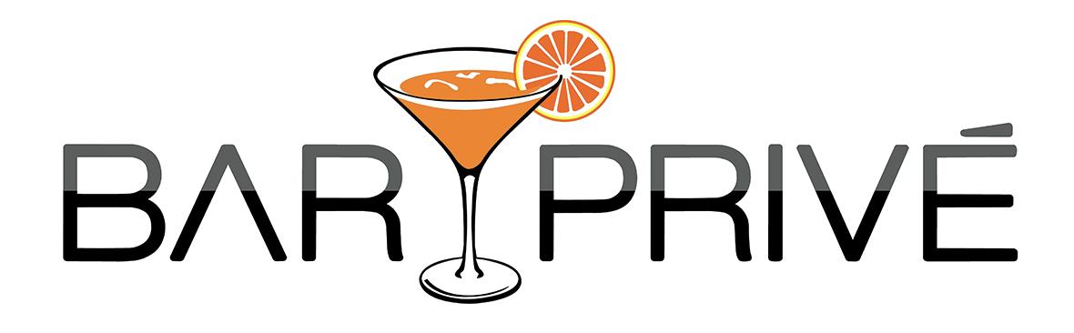 Bar Privé